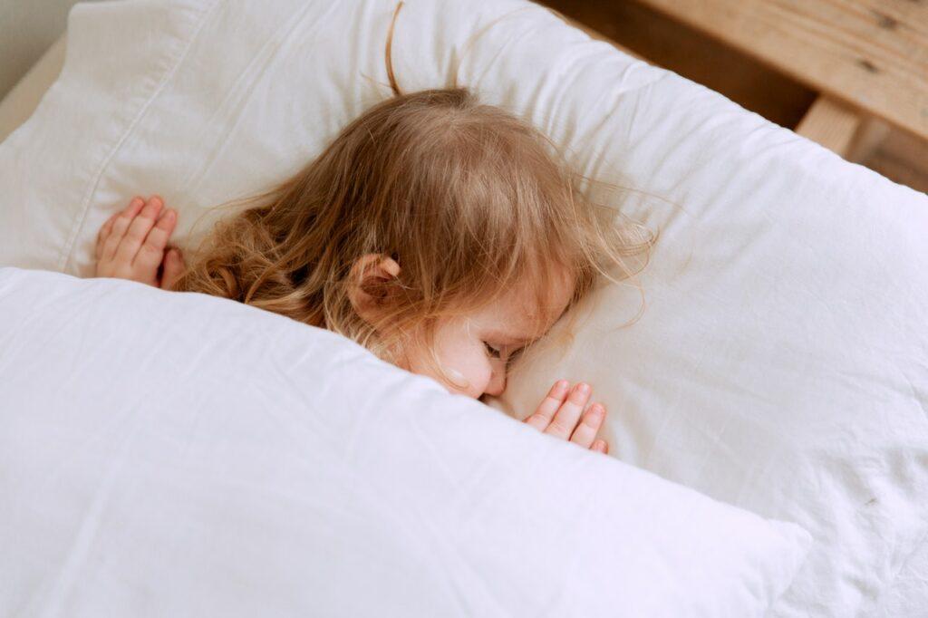 beste slaaptrainer